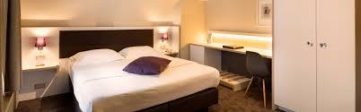 hotel chambre séjourner à bruges choisissez une de nos chambres d hôtel