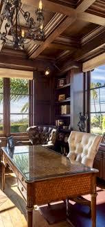 home office design ideen für männer west elm modernist home