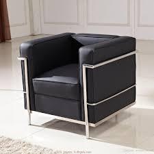 divano le corbusier ebay sbalorditivo cassina sofa jake
