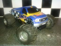 Ek4 S2 Monster Truck Nitro | In Kingswood, Bristol | Gumtree 19x1200 Monster Trucks Nitro Game Wallpaper Redcat Racing Rc Earthquake 35 18 Scale Nitro Monster Truck Gameplay With A Truck Kyosho 33152 Mad Crusher Gp 4wd Rtr Red W Earthquake Losi Raminator Item Traxxas Etc 1900994723 Hsp 110 Tech Forums Calgary Maple Leaf Jam Ian Harding Photography Download Mac 133 2 Apk Commvegalo Trucks Gameplay Youtube