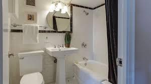 leise badlüfter geräuscharme entlüftung in bad und wc