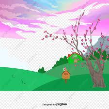Oso Para Colorear Y Recortar Pixelsbugcom
