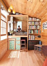 100 Houses Interior Design Photos Anyone Whos Contemplating Building A Tiny House Needs To Known Two