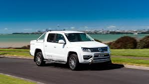 2017 VW Amarok V6 Review, Roadtest Vw Amarok Gets New 201 Hp V6 Diesel Canyon Special Edition Is The Volkswagen Set To Come Us Carbuzz Tdi Review The Truck That Ate A Golf Youtube 2015 First Drive Review Digital Trends Editorial Photo Image Of Quad Large 66765786 Might Unveil Pickup Concept In York Roadshow Knocking Socks Off Competion Since Pick Up Cover For Truck Used 2014 Dc Trendline 4motion For Sale 2017 Hunter Motor Group Prices Pickup From 16995 Uk Carscoops Five Top Toughasnails Trucks Sted