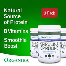 Organika® - Spirulina Powder 3-pack Bulk Barn Weekly Flyer 2 Weeks Of Savings Apr 27 May 10 Gobarley The Hunt For Barley Where Can I Purchase Barley Ultimate Superfoods Welcome To 63 Best Cuisine Trucs Astuces Et Rflexions Images On Pinterest Organic Food Bar Active Greens Chocolate Covered With Protein 75g Black Forest Cake Smoothie Vegan Gluten Free A University Heights Saskatoon Youtube Tasty Benefits Chia Seeds Recipes Chia Seed 32 Learn Is Green Herbs Canada Flyers