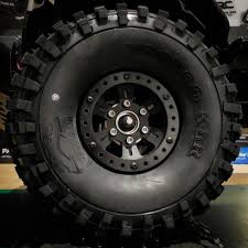 Upcoming ASTS Tire Setup. Ottsix Voodoo KLR, Crawler Innovations Lil ... Gearalloy Hash Tags Deskgram 18in Wheel Diameter 9in Width Gear Alloy 724mb Truck New 2016 Wheels Jeep Suv Offroad Ford Chevy Car Dodge Ram 2500 On Fuel 1piece Throttle D513 Find 726b Big Block Satin Black 726b2108119 And Vapor D569 Matte Machined W Dark Tint Custom 4 X Bola B1 Gunmetal Grey 5x114 18x95 Et 30 Ebay 125 17 Tires Raceline 926 Gunner Rims On Sale Dx4 Mesh Painted Discount Tire Hot 601 Red Commando Wgear Colorado Diecast