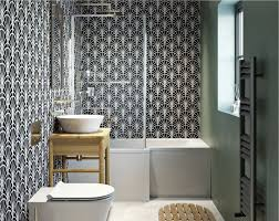 6 exciting new small bathroom ideas for 2019 victoriaplum
