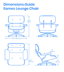 The Eames Lounge Chair And Ottoman Is An Iconic Furniture Set That ... Lounge Chair New Dimeions By Charles Ray Eames Haus Tremendous Herman Miller Eame Tall And Ottoman Replica 3d Model Fniture On Hum3d Nifty In Stylish Inspiration Interior Lovely D35 On Perfect Inspirational Eames Lounge Chair For Sale Jarboinfo Vitra White Leather And Office Designs
