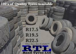 Shipping | Road Tyres Ltd | Pinterest | Truck Tyres, Tired And 40ft ... Auto Ansportationtruck Partstruck Tire Tradekorea Nonthaburi Thailand June 11 2017 Old Tires Used As A Bumper Truck 18 Wheeler 100020 11r245 Buy Safe Way To Cut Costs Autofoundry Tires And Used Truck Car From Scrap Plast Ind Ltd B2b Semi Whosale Prices 255295 80 225 275 75 315 Last Call For Used Tires Rims We Still Have A Few 9r225 Of Low Profile Cheap New For Sale Junk Mail What Happens To Bigwheelsmy Truck Japan Youtube Southern Fleet Service Llc 247 Trailer Repair