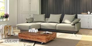 individuelle sofas nach wunsch verwandelbare