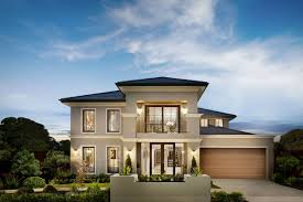 100 Australian Modern House Designs Services Offered By Sydneys Best Builders