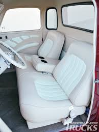 Aftermarket Seats For Chevy Trucks Aftermarket Seats For Chevy Trucks C10 Truck Install A Split 6040 Bench Seat 7387 R10 Bucket New 1968 Stepside Custom Interior Red 1994 Silverado Parts Schematic House Wiring Diagram Symbols 196772 Gmc 3 Point Belts Gm Latch Replacement And Van Search Chevrolet Pickup C10cheyennescottsdale Covers Used Prepping Cab Mounting Hot Rod Network 55 Truckmrshevys Seat Youtube Procar Low Back Buckets Pinterest Luxury Car Suv Pu Leather