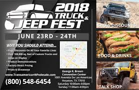 Houston TX Truck & Jeep Fest 2018 – TAW ALL ACCESS Instagram Photos And Videos Tagged With Tenneeseladdiction 4 Wheel Parts Truck Jeep Fest Ontario Ca 11jun16 Youtube Sunday At The Dallas Fest Trucks Pinterest Jeeps Explore Hashtag Nderwomanjeep Storms Into Puyallup Wa June 1819 2011 July 25 2009 3rd Annual Canfield Oh Darla Mngreet 2017 4wheelparts Truckjeep San Mateo Expo Cntr The Is Coming To Facebook Schaefer Bierlein Chrysler Dodge Ram Fiat New Truck And Jeep Festlanta Toyota Tundra Forum 2016