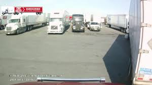 Semi Truck Hit And Run At Truck Stop - YouTube Boschpress On Twitter Extra Trip Need Truckers Use App To Truck Stop Stock Photos Images Alamy Ta In Tn Best Image Kusaboshicom Filerunaway Truck Ramp East Of Asheville Nc Img 5217jpg Overturned Vehicle Stranded Cause Delays I40 News Eastbound In Nlr Open Again After Accident List Stops American Simulator Covenant Transport Enters Ta Sayre Cemetery Rd 11218 Significant Pileup Carrolldecatur County Tennessee Crash Backs Up Traffic Wregcom State Police Vesgating Msages At Stops From Potential Killer Inrstate
