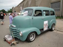 File:1950 Chevrolet COE Suburban (Cab Over Engine) (7457720152).jpg ... 1948 Classic Ford Truck Coe Car Hauler Pickup Rust Free V8 Jada Toys 124 1952 Chevrolet Flatbed Black Boss Company Old Coe Trucklooks Like A Chevy Stake Truck Trucks 1951 Gateway Cars 1067det Fordv8coe Gallery Disc Brakes 1950 Chevrolet Pickup Custom For Sale My Top Favorites Kustoms By Kent 1942 Coe Youtube 1940 Gmc 6000 Carson City Nv Hotrod Resource Purchase New C600 Cabover Custom 370 Allison Bangshiftcom Be Cooler Than Anyone Else At Home Depot In This