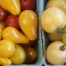 Pumpkin Farms In Waldorf Maryland by Find Local Peppers From Maryland Farms And More Agrilicious