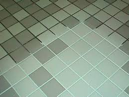 best 25 grout cleaning machine ideas on grout saw
