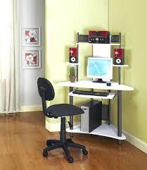 white secretary desk with hutch shocking on modern home decor