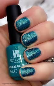 Red Carpet Manicure Led Light by Red Carpet Manicure Archives Daydreaming Beauty