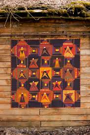 Continually Crazy Barn Quilt Unveiling Views News Osceolaquttrails Blog Just Another Wordpresscom Site Page 6 Prairie Patchworks Coos County Trail Quilts And The American 2012 Index Of Wpcoentuploads201508 O Christmas Tree Block Set Tweetle Dee Design Co Visit Southeast Nebraska Lemoyne With Swallows On Photograph By Haing Barn Quilt Camp Gramma Panes Art Hand Painted Windows Window