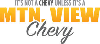 Mtn View Chevy in Chattanooga Dalton GA Cleveland & Ringgold