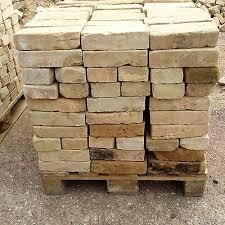1 antiker backstein ziegelsteine hochbeet outdoor küche