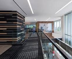 100 Creative Space Design A Office For A Company Milk