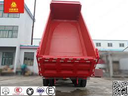 China HOWO LHD/Rhd 6X4 336/371HP Dump Truck Tipper Truck Photos ...