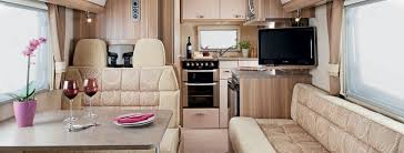Inside Rvs For Sale