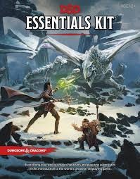 Dungeons & Dragons Essentials Kit Is Essential, Includes 2-player ... Dd Beyond Reveals Smaller Bundles Geektyrant Codes Idle Champions Of The Forgotten Realms Wiki Master Undeath 5e Character Build Roblox Beyond Codes September 2018 Pastebin Promo Code Warlock Best Race In 5th Edition Dungeons And Dragons Mordkainens Tome Foes General Discussion Necklace Fireballs Magic Items Game Dnd 2019 Prequisite Text Does Not Display For Optional Features Bugs Travis Shreffler On Twitter The Coents Twitchcon Swag Kitkat