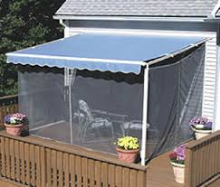 Sunsetter Awning Bug Screen | Best Images Collections HD For ... Sunsetter Awning Prices Perfect Retractable Awnings Gallery Exterior Design Gorgeous For Your Deck And Interior Awning Lawrahetcom Motorized Awnings Weather Armor Lateral Houston Patio Fniture Top 3 Reviews Of Midwest Inc Sunsetter Stco Chrissmith Dealer And Installation Pratt Home Improvement Manual Co Itructions