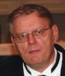 Obituary for James William Mailki