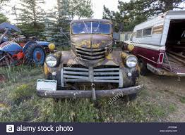 1930s Truck Stock Photos & 1930s Truck Stock Images - Page 3 - Alamy 1944 Chevy Coe Rat Rod Pickup Truck 2015 Hot Reunion Youtube Chevrolet Trucks Building America For 95 Years Curbside Classic 1930 Ford Model A The Modern Is Born 1930s Stock Photos Images Page 3 Alamy Pin By Alan Braswell On Trucks Pinterest Mulrich07s 1939 Rukhalr Its Only 67 To 72 Action Line At Greens In Cameron 2017 Silverado 1500 Chevytruck 30ct1562c Desert Valley Auto Parts Tow Truck 360 Degrees Walk Around Most Popular Models Carolina Blog