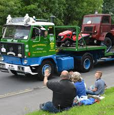48th Annual Trans-Pennine Truck Run Hailed A Success | Bradford ... 8 Novel Concepts For Your Food Truck Zacs Burgers White Run On Road Stock Photo 585953 Shutterstock Lap Of The Town Tracey Concrete Marie Curie Drivers They In The Family Tckrun 2014 3jpg Orchard 2015 Tassagh Youtube Deputies Seffner Man Paints Truck To Hide Role In Hitandrun Death Campndrag Last Real Slamd Mag About Dungannon Sporting Hearts Childrens Charity Schting Valkenswaard Car Through Bridge Kawaguchiko 653300857