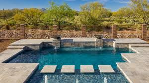 100 Backyard By Design Pool Builder Tucson Pools Your Oasis