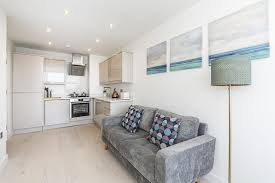 100 Apartments In Harrow Modern SOUTH HARROWSK London Updated 2019 Prices