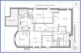 12x12 Bedroom Furniture Layout 12 12 bedroom furniture layout home design ideas