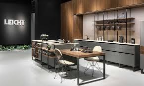 interior design für küchen küchen galerie bonn
