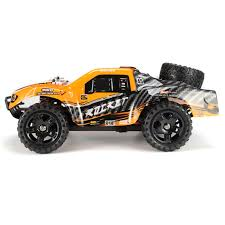 Remo 1621 50km/h 1/16 2.4g 4wd RC Truck Car Waterproof Brushed ... Trophy Rat By Northrup Fabrication W 24ghz Radio Esc And Motor Hsp 110 Scale 4wd Cheap Gas Powered Rc Cars For Sale Traxxas Slash Rtr Electric 2wd Short Course Truck Silverred 9406373910 Rally Monster Red At Hobby Losi Tenacity Sct 4wd Avc Rtr White Amazoncom 114 Tacon Thriller Brushed Ready Proline Pro2 Kit Remo 1621 116 50kmh 24g 4wd Car Waterproof Dromida 118 Towerhobbiescom Tra580342 Team Associated Prosc 4x4 Brushless Kyosho Ultima Toys Games