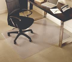 Es Robbins Chair Mat High Pile by Virtuemart Category View E S Robbins Newvo Interiors