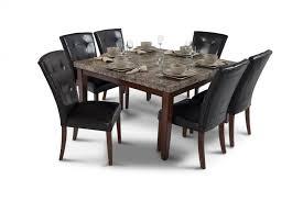 montibello 54 x 54 dining 7 piece set bob s discount furniture
