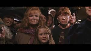 Harry Potter And The Chamber Of Secrets 2002 720p 1080p Movie