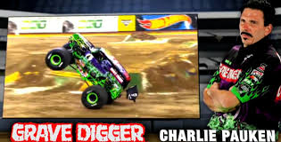 Results | Monster Jam Monster Jam 2016 Blue Cross Arena Nea Crash Youtube Jam Carrier Dome Syracuse 4817 Hlights Full Show Truck Photo Album Truck Photo Album Albany Ny Championship Race 2017 Tickets Motsports Event Schedule 2018 Now On Sale Star Clod Pounder Twitter Have You Ever Wanted To Be A Judge At Monsters Monthly Find Results Page 9