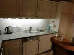 küche deko landhaus ebay kleinanzeigen