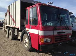 2002 Freightliner CONDOR For Sale In Casper, WY By Dealer Caspers Truck Equipment Casper Pro La Ondiados Performance Trucks Cali Youtube Forklift Scissor Lift Repair Trailer Repairs Dot New 2018 Ford F150 For Sale Wy Stock Jke93017 Operations City Of Home Service Collides With House In North Photos Oil News Two People Displaced After Fire Early Wednesday Peterbilt Of Wyoming American Simulator I I57200u Gtx940mx High Settings