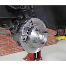 Scott Drake DBC-6466-6 Disc Brake Conversion Kit 4-Lug 6-Cyl 1965-66 31966 Gmc Chevy Truck Disc Brake Kit 6lug Stock Height 2wd 9 Amazoncom Yukon Ypdbc01 11 Cversion Rear For Scott Drake Dbc64666 4lug 6cyl 196566 1012bolt 471955 Chevrolet 3100 Trucks Wilwood Brakes Master Power Db2530m Mustang Manual Front Pro Performance 8898 Obs Ck Chevy Big Youtube Mcgaughys C10 197172 455 Drop 6 Lug Baer Ss4 Plus Swap Your Drum With Budget Gm Hot Rod Network 591964 Impala Installed On 1949