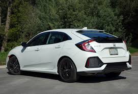 Honda Of Fort Worth | Top Car Designs 2019 2020 North Ms Craigslist Cars And Trucks By Owner Tokeklabouyorg Austin Tx User Guide Manual That Easyto Wwanderuswpcoentuploads201808craigslis For Sale In Houston Used Roanoke Va Top Car Reviews 2019 20 Dfw Craigslist Cars Trucks By Owner Carsiteco Coloraceituna Dallas Images And For 1920 Ideal Trucksml Autostrach 2018 New Santa Maria News Of Practical