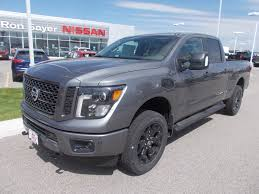 New 2018 Nissan Titan XD For Sale In Idaho Falls ID | 1N6BA1F43JN521639 See Our Featured Used Cars And Trucks At Idaho Falls Ford Dealership Gmc Canyons For Sale In Id Autocom Trucks Mountain Home 83647 Autotrader Chevrolet Of Twin Your Southern Near Jerome 2019 Taxa Outdoors Mantis Trek Rvtradercom Used Silverado 2500hd For Cargurus Gm New Cars Wackerli Buick Cadillac 2009 Sierra 2500 Sle 24783923 Preowned 2005 Dodge Ram Slt Qc R745984b Ron On Cmialucktradercom Truck Trailer Sales Rentals Aberdeen Id Diesel Depot