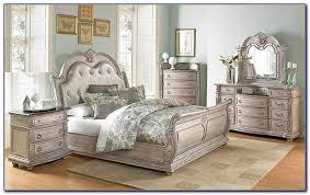 White Bedroom Vanity Set by Antique White Bedroom Vanity Set Bedroom Home Design Ideas