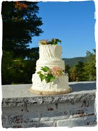 Awesome Collection Of Best Wedding Cake Recipes For Your New And Improved Version You
